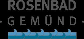Rosenbad Gemünd